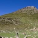 Pic de Burat