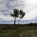 Boucle de la Rigade près de Grépiac