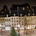 Là-bas les toits (Lille)