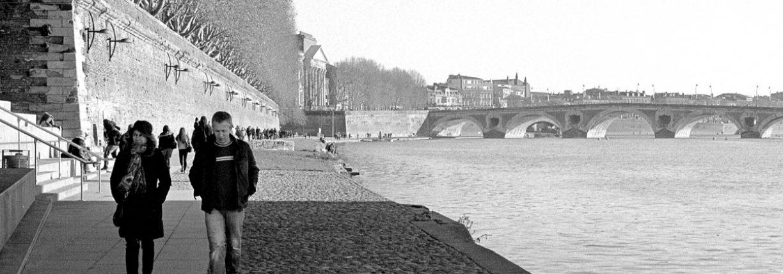 Tolosa 31 décembre