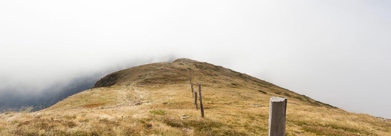 Mont Né